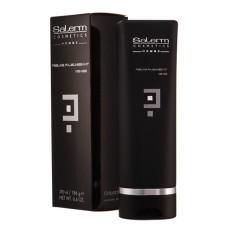 Peeling rajeunissant visage/ Гель-скраб для лица «обновление кожи»