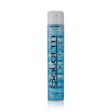 Laca en spray/ Лак с водоотталкивающим эффектом