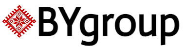 BYgroup